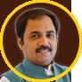 Shri Sambhaji Patil Nilangekar