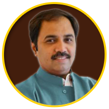 Shri Devendra Fadnavis