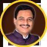 Dr. Ranjit Patil
